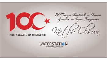 waterstation-19-mayis-genclik-ve-spor-bayrami.jpg
