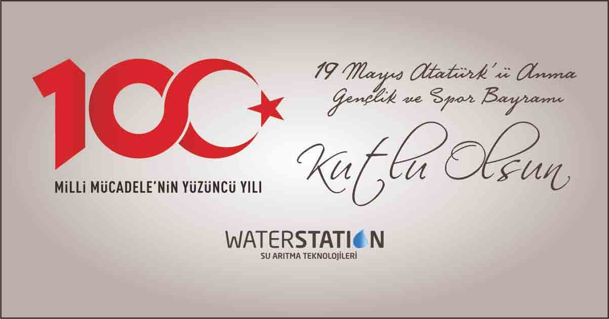 waterstation-19-mayis-genclik-ve-spor-bayrami