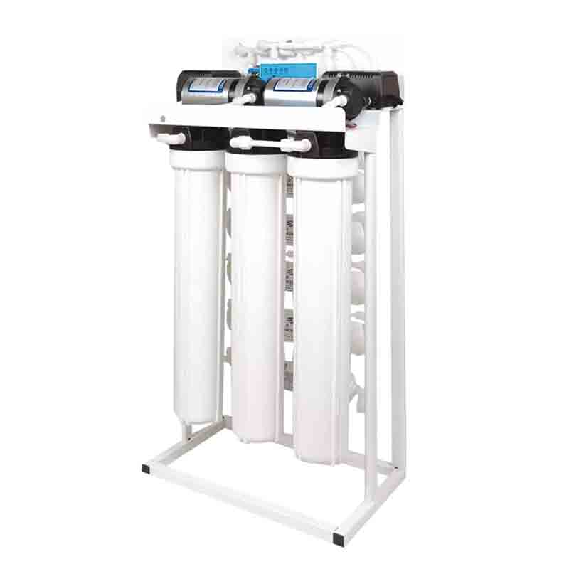 waterstation-ws-500-wp-pompali-model