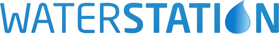 waterstation-logo